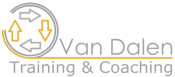 Van Dalen Training & Coaching