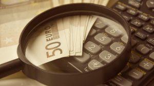 Boete, RI&E, Verhoging boetes RI&E