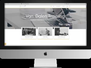 Van Dalen Training