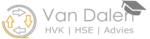 Training Preventiemedewerker - Van Dalen HVK | HSE | Advies