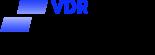 LOGO-VDR-v_01-website