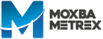 moxba_logo_web