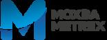 logo klant