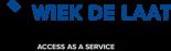 wdl-logo